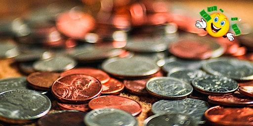 Panorama des aides & subventions publiques pour créer &accélérer sa startup