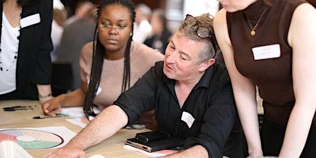 GovTech London: Supplying innovation to London's Public Sector tickets