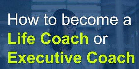 Coaching in the 2020s - Discover amazing options new to Perth. tickets
