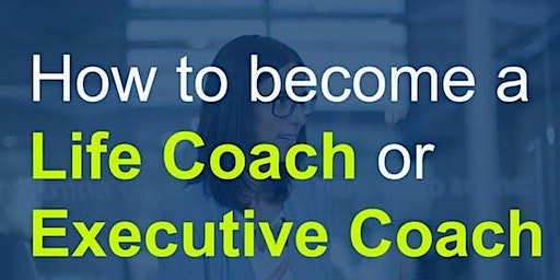 Coaching in the 2020s - Discover amazing options new to Perth.