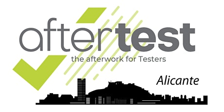 AfterTest Alicante: Usando chaos engineering para realizar aplicaciones resilientes en Kubernetes entradas