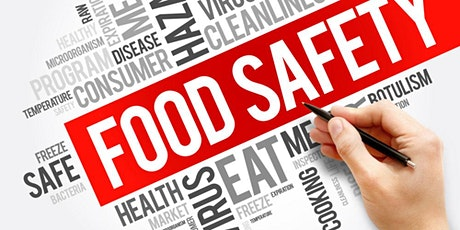 Fully Funded Level 2 Hospitality Course with Food Safety Cert - Worksop tickets