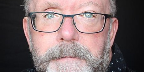 Self-tape Practical Workshop with Dave McClelland at Kurious Arts studio tickets