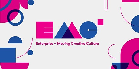 Open Call! - Enterprise = Moving Creative Culture - 28 gennaio 2020 biglietti