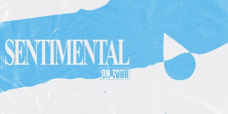 Sentimental Label Night tickets