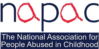 Supporting Adult Survivors of Childhood Abuse (SASCA)