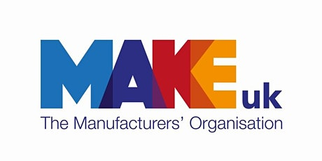 Digitalisation of manufacturing: business support and funding workshops  tickets