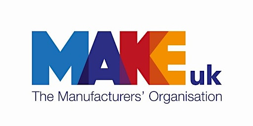 Digitalisation of manufacturing: business support and funding workshops