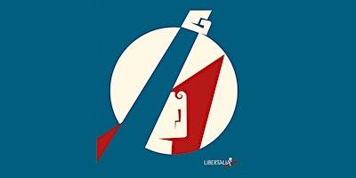 Conférence | William Blanc : Super-héros, une histoire politique