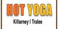 TTC Hot Yoga 2019-20 Block #3 - Power