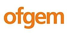 Ofgem Digital, Data and Technology Recruitment Evening