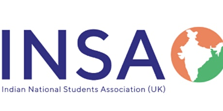 INSA STUDENT FORUM tickets