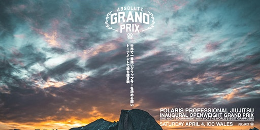 Polaris Absolute Grand Prix