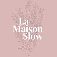 La Maison Slow logo
