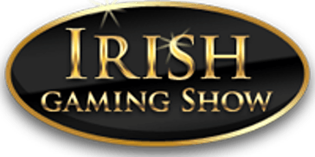 Irish Gaming Show 2020 - 41st Annual Event tickets