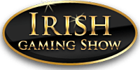 Irish Gaming Show 2020 - 41st Annual Event