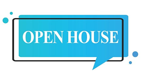 EADT Open House: Knife crime and county lines in Suffolk - what's going on? tickets