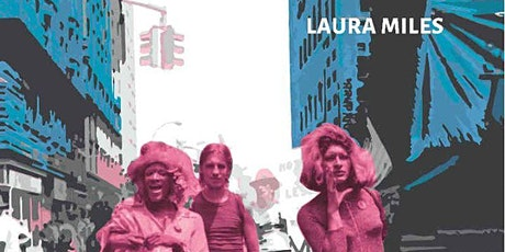 Transgender Resistance: Socialism and the Fight for Trans Liberation tickets