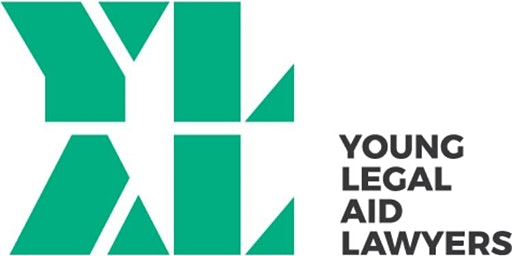 YLAL Liverpool - Selfcare and Wellbeing in Legal Aid