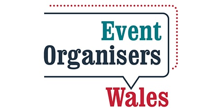 February 2020 Event Organisers Wales event tickets