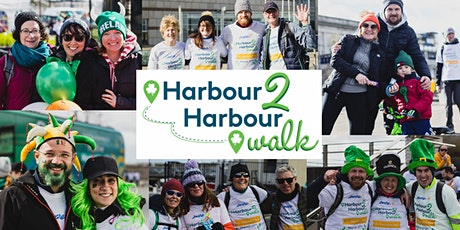 Harbour2Harbour 2020 tickets