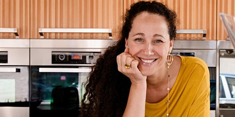 ITALIAN SUPPER CLUB AT RACHEL'S KITCHEN WITH MASTERCHEF FINALIST SARA DANESIN MEDIO tickets