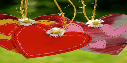 Self Love Workshop