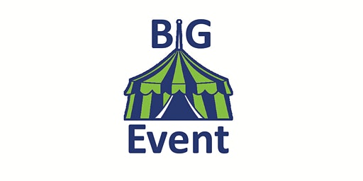Surrey Downs Health and Care Big Tent Event - Thursday 27 February 2020