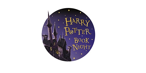 Harry Potter Night at Haltwhistle Library