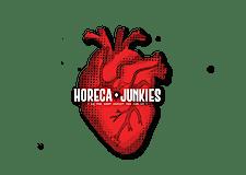 Horeca Junkies logo