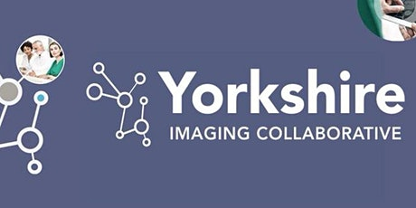 YIC Out of Hours Collaboration Workshop Two tickets