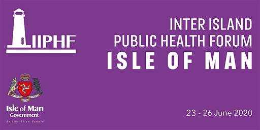 Inter Island Public Health Forum -  2020 Conference