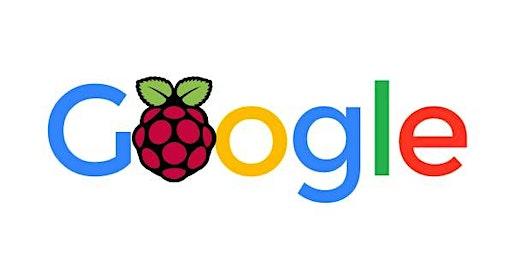 Raspberry Pi - Developer Student Clubs