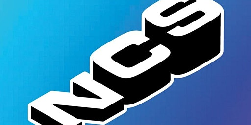 NCS Graduate Local Youth Board Meeting 4 - YMCA North Staffordshire