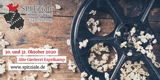 Filmfestival SPITZiale 2020 Filmblock III (inkl. Preisverleihung)
