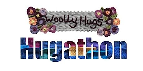 The Great Woolly Hugs' Hugathon 4 - Gloucester tickets