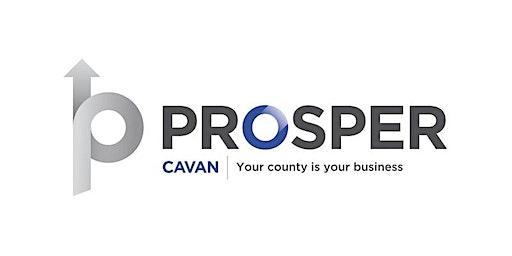 Prosper Cavan