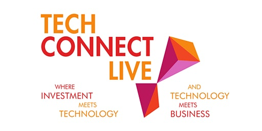 TechConnect Live 2020