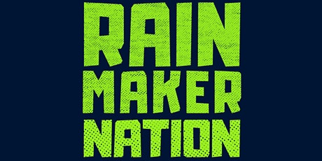 RainMaker Nation - Live Sales & Marketing Training For Entrepreneurs tickets