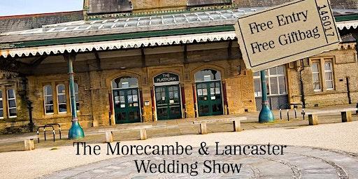 Morecambe & Lancaster Wedding Show