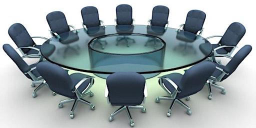 IFMA Roundtable