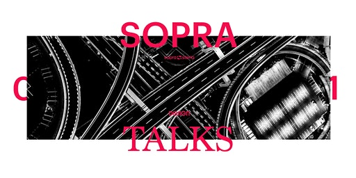 Sopra Talks 01