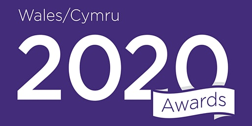 CEW Awards Drop in Days 2020