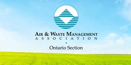 Overview of O.Reg. 419 Model Update Sensitivity (Mississauga, Ottawa, Waterloo and Sarnia) tickets