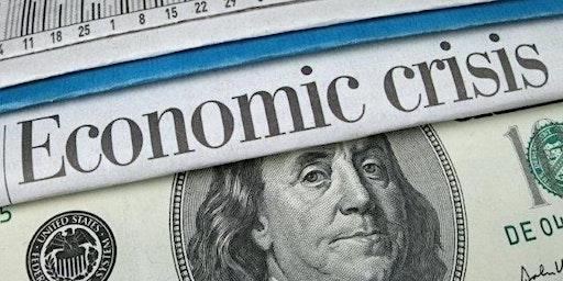 Экономические циклы и мировые экономические кризисы