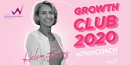 Growth Club 2020 - 90 Day Business Planning Workshop tickets