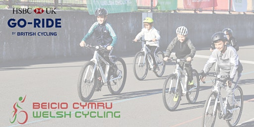 Copy of Go-Ride Youth Cycling