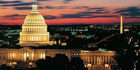 Successfully Doing Business with the Federal Government~Salt Lake City tickets