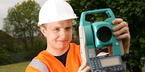 FREE CSCS Card - Construction Course