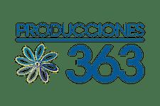Producciones 363  logo